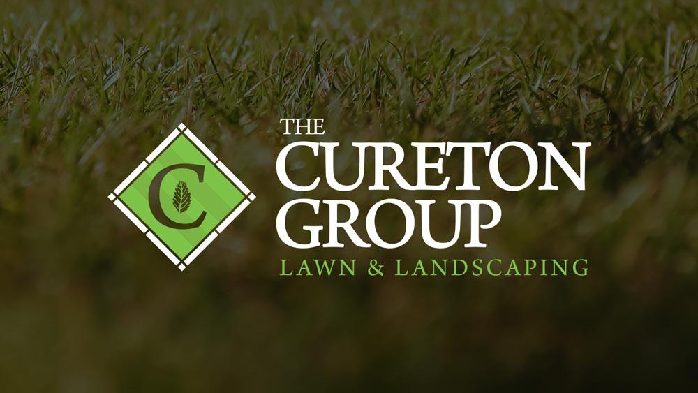 The Cureton Group